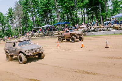 Mid-Summer-Series_4x4-Proving-Grounds_-0190_07-14-19  by Brie Morrissey   ©Rapid Velocity Photo & BLM Photography 2019