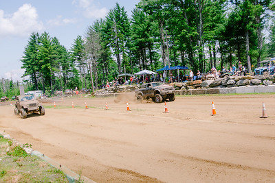 Mid-Summer-Series_4x4-Proving-Grounds_-0185_07-14-19  by Brie Morrissey   ©Rapid Velocity Photo & BLM Photography 2019