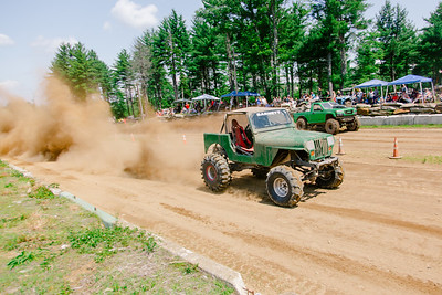 Mid-Summer-Series_4x4-Proving-Grounds_-0150_07-14-19  by Brie Morrissey   ©Rapid Velocity Photo & BLM Photography 2019