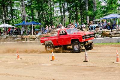 Mid-Summer-Series_4x4-Proving-Grounds_-0152_07-14-19  by Brie Morrissey   ©Rapid Velocity Photo & BLM Photography 2019