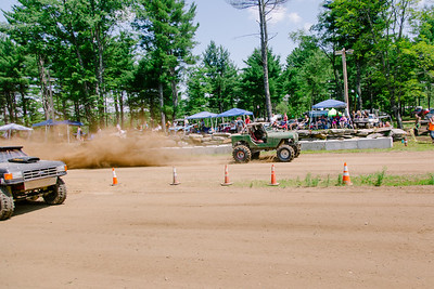 Mid-Summer-Series_4x4-Proving-Grounds_-0172_07-14-19  by Brie Morrissey   ©Rapid Velocity Photo & BLM Photography 2019