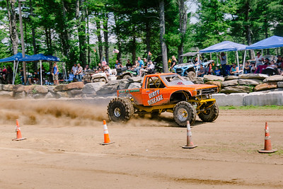 Mid-Summer-Series_4x4-Proving-Grounds_-0180_07-14-19  by Brie Morrissey   ©Rapid Velocity Photo & BLM Photography 2019