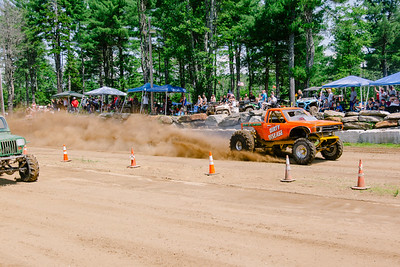 Mid-Summer-Series_4x4-Proving-Grounds_-0160_07-14-19  by Brie Morrissey   ©Rapid Velocity Photo & BLM Photography 2019