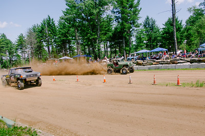 Mid-Summer-Series_4x4-Proving-Grounds_-0171_07-14-19  by Brie Morrissey   ©Rapid Velocity Photo & BLM Photography 2019