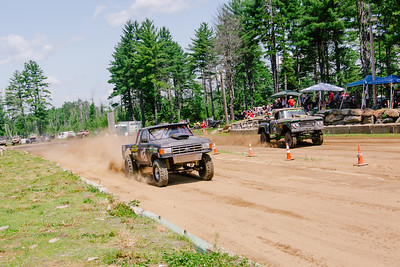 Mid-Summer-Series_4x4-Proving-Grounds_-0156_07-14-19  by Brie Morrissey   ©Rapid Velocity Photo & BLM Photography 2019
