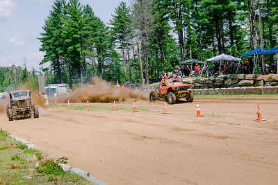 Mid-Summer-Series_4x4-Proving-Grounds_-0178_07-14-19  by Brie Morrissey   ©Rapid Velocity Photo & BLM Photography 2019