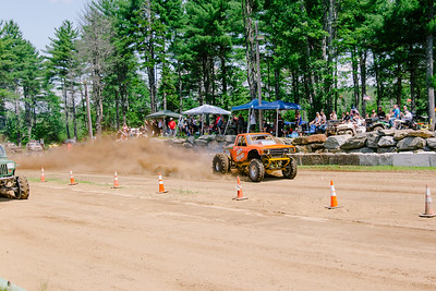 Mid-Summer-Series_4x4-Proving-Grounds_-0159_07-14-19  by Brie Morrissey   ©Rapid Velocity Photo & BLM Photography 2019