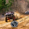 Proving-Grounds-Farewell-2765_11-07-20  by Brie Morrissey <br /> <br /> ©Rapid Velocity Photo & BLM Photography 2020