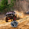Proving-Grounds-Farewell-2767_11-07-20  by Brie Morrissey <br /> <br /> ©Rapid Velocity Photo & BLM Photography 2020