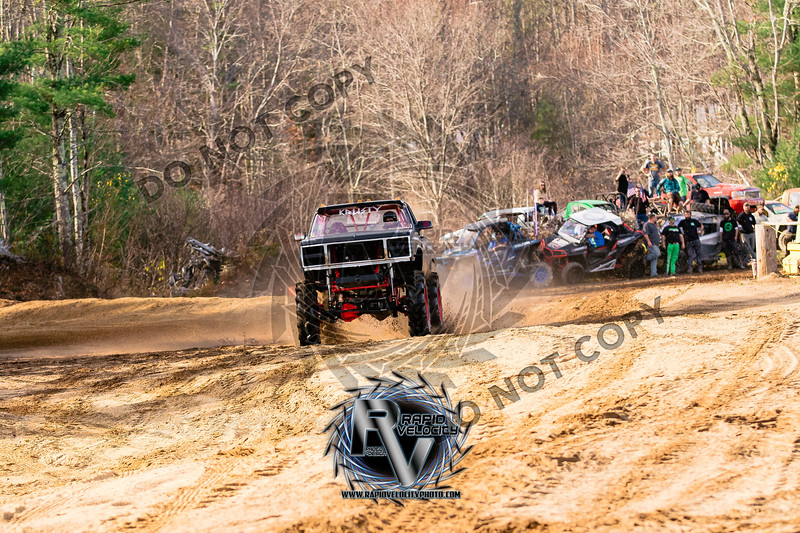 Proving-Grounds-Farewell-2744_11-07-20  by Brie Morrissey <br /> <br /> ©Rapid Velocity Photo & BLM Photography 2020
