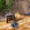 Proving-Grounds-Farewell-2764_11-07-20  by Brie Morrissey <br /> <br /> ©Rapid Velocity Photo & BLM Photography 2020