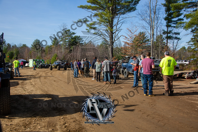 Proving-Grounds-Farewell-5829_11-07-20  by Brie Morrissey <br /> <br /> ©Rapid Velocity Photo & BLM Photography 2020