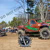 Proving-Grounds-Farewell-5834_11-07-20  by Brie Morrissey <br /> <br /> ©Rapid Velocity Photo & BLM Photography 2020