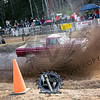 Proving-Grounds-Farewell-6250_11-07-20  by Brie Morrissey <br /> <br /> ©Rapid Velocity Photo & BLM Photography 2020