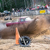Proving-Grounds-Farewell-6249_11-07-20  by Brie Morrissey <br /> <br /> ©Rapid Velocity Photo & BLM Photography 2020