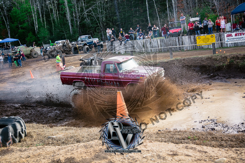 Proving-Grounds-Farewell-6248_11-07-20  by Brie Morrissey <br /> <br /> ©Rapid Velocity Photo & BLM Photography 2020