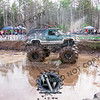 Proving-Grounds-Farewell-6256_11-07-20  by Brie Morrissey <br /> <br /> ©Rapid Velocity Photo & BLM Photography 2020