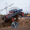 Proving-Grounds-Farewell-6712_11-07-20  by Brie Morrissey <br /> <br /> ©Rapid Velocity Photo & BLM Photography 2020