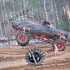 Proving-Grounds-Farewell-6701_11-07-20  by Brie Morrissey <br /> <br /> ©Rapid Velocity Photo & BLM Photography 2020