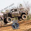 Proving-Grounds-Farewell-2815_11-07-20  by Brie Morrissey <br /> <br /> ©Rapid Velocity Photo & BLM Photography 2020