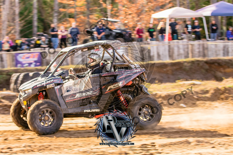 Proving-Grounds-Farewell-2819_11-07-20  by Brie Morrissey <br /> <br /> ©Rapid Velocity Photo & BLM Photography 2020