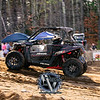 Proving-Grounds-Farewell-2821_11-07-20  by Brie Morrissey <br /> <br /> ©Rapid Velocity Photo & BLM Photography 2020