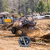 Proving-Grounds-Farewell-2825_11-07-20  by Brie Morrissey <br /> <br /> ©Rapid Velocity Photo & BLM Photography 2020