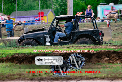Mid-Summer-Series-4x4-Proving-Grounds-2090_07-11-20  by Brie Morrissey   ©Rapid Velocity Photo & BLM Photography 2020