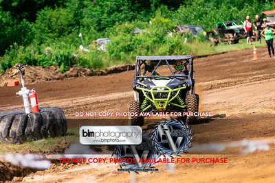 Mid-Summer-Series-4x4-Proving-Grounds-1023_07-11-20  by Brie Morrissey   ©Rapid Velocity Photo & BLM Photography 2020