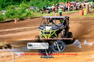 Mid-Summer-Series-4x4-Proving-Grounds-1024_07-11-20  by Brie Morrissey   ©Rapid Velocity Photo & BLM Photography 2020