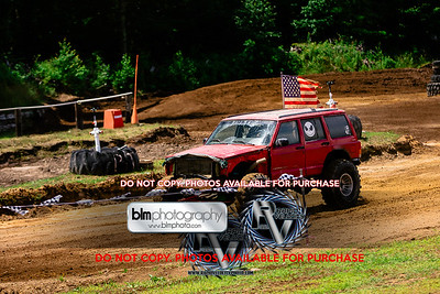 Mid-Summer-Series-4x4-Proving-Grounds-1510_07-11-20  by Brie Morrissey   ©Rapid Velocity Photo & BLM Photography 2020