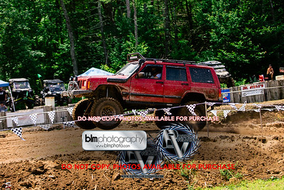 Mid-Summer-Series-4x4-Proving-Grounds-1526_07-11-20  by Brie Morrissey   ©Rapid Velocity Photo & BLM Photography 2020