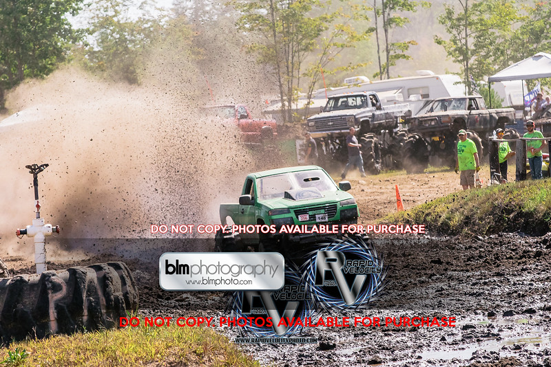 4x4-Proving-Grounds_The-Maine-Event_Sunday-9812_09-06-20  by Brie Morrissey <br /> <br /> ©Rapid Velocity Photo & BLM Photography 2020