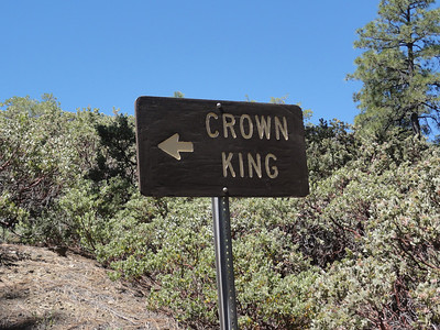 2011-06-12 Mayer to Crown King