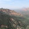 Sedona Arizona Schnebly Hill Road