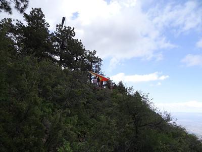 2013-07-13 GWT Mingus Mountain Jerome