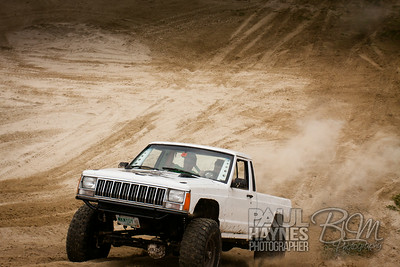 Jeepin-in-July-2014_07-19-14 - ©BLM Photography 2014