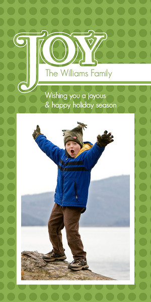 "<a href=""http://smugmug.com/photos/tools.mg?cardID=661502790&Type=Album&tool=newcard"">Make this card</a><br /><br /><span class=""cardDetails"">Minimum photo resolution: 884x1325</span>"