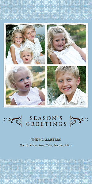"<a href=""http://smugmug.com/photos/tools.mg?cardID=681455757&Type=Album&tool=newcard"">Make this card</a><br /><br /><span class=""cardDetails"">Minimum photo resolutions: 542x548, 542x548, 542x548, 542x548</span>"