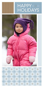 Make this card No custom textMinimum photo resolution: 945x1428