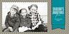 "<a href=""http://smugmug.com/photos/tools.mg?cardID=1085893439&Type=Album&tool=newcard"">Make this card</a><br /><br /><span class=""cardDetails"">Minimum photo resolution: 1678x1124</span>"