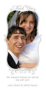 Make this cardMinimum photo resolution: 930x1547