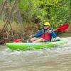 Verde River Institute Float Trip, Tapco to Tuzi, 5/10/17