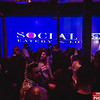 #ExhaleFridays 5-11-18 www.social59.com