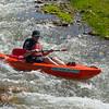 Verde River Institute Float Trip, Tapco to Tuzi, 5/12/17