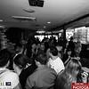 #SalsaSundays 5-13-18 www.social59.com