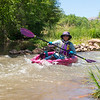 Verde River Institute Float Trip, Tapco to Tuzi, 5/15/18
