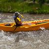 Verde River Institute Float Trip, Tapco to Tuzi, 5/14/18