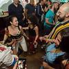 #SalsaSundays 5-19-19 www.social59.com