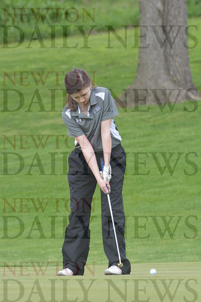 5-2 CMB Home Girls Golf